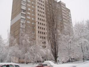 Квартира Правди просп., 37б, Київ, R-21954 - Фото