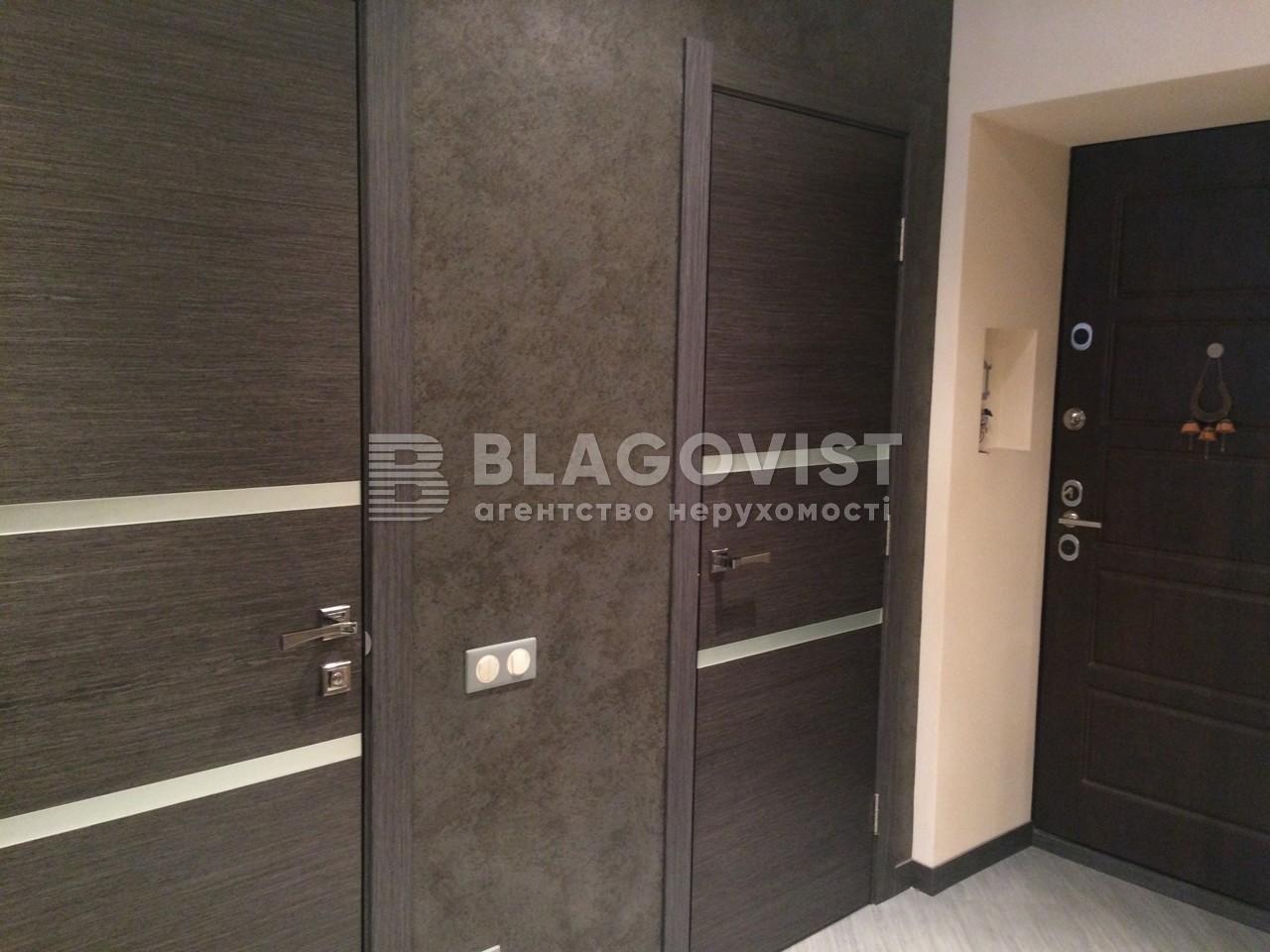 Квартира A-102784, Конева, 7а, Киев - Фото 11