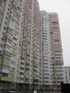 Нежитлове приміщення, Драгоманова, Київ, A-110815 - Фото 15