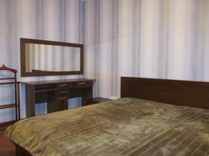 Квартира Емельяновича-Павленко Михаила (Суворова), 11, Киев, Z-1438972 - Фото 6