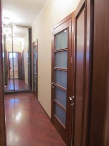Квартира Емельяновича-Павленко Михаила (Суворова), 11, Киев, Z-1438972 - Фото 19