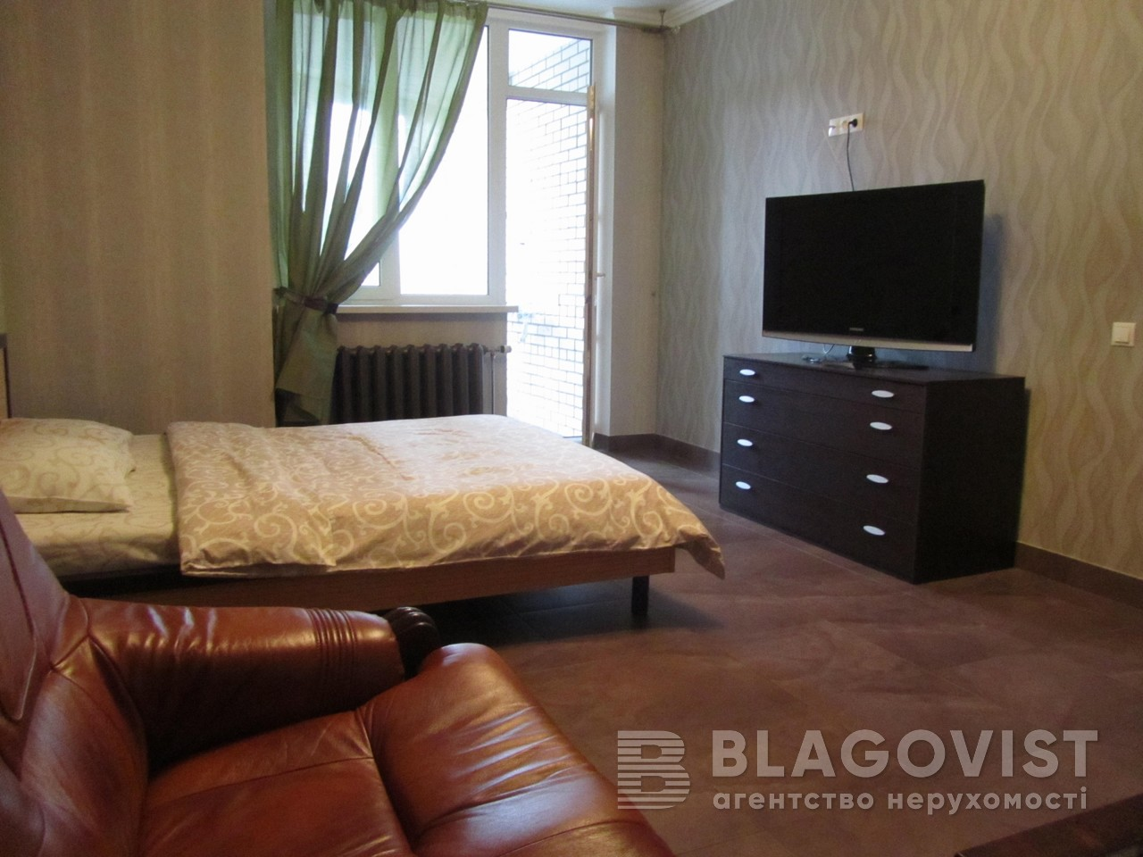 Квартира Z-1505953, Григоренко Петра просп., 22/20, Киев - Фото 5