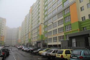 Квартира Жулянская, 1а, Крюковщина, Z-613015 - Фото 2