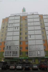 Квартира Жулянская, 1а, Крюковщина, Z-613015 - Фото 3