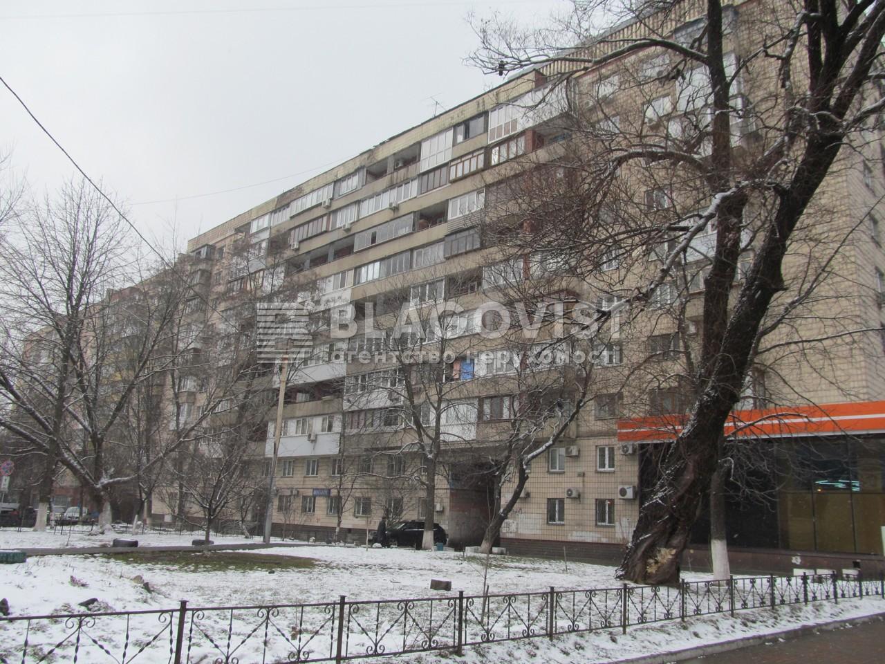 Квартира F-35463, Лесі Українки бул., 28, Київ - Фото 3