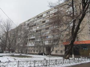 Квартира Леси Украинки бульв., 28, Киев, F-35463 - Фото 17