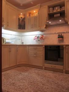 Квартира Чорновола Вячеслава, 25, Київ, A-102911 - Фото 11