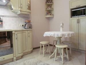 Квартира Чорновола Вячеслава, 25, Київ, A-102911 - Фото 12