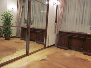 Квартира Чорновола Вячеслава, 25, Київ, A-102911 - Фото 5