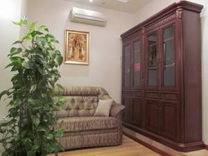 Квартира Чорновола Вячеслава, 25, Київ, A-102911 - Фото 6