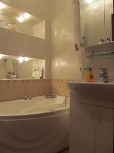 Квартира Чорновола Вячеслава, 25, Київ, A-102911 - Фото 13