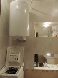 Квартира Чорновола Вячеслава, 25, Київ, A-102911 - Фото 14