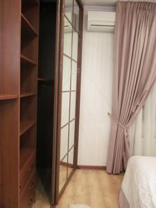 Квартира Чорновола Вячеслава, 25, Київ, A-102911 - Фото 9