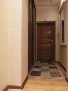 Квартира Чорновола Вячеслава, 25, Київ, A-102911 - Фото 16
