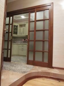 Квартира Чорновола Вячеслава, 25, Київ, A-102911 - Фото 18