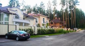Будинок Стоянка, M-26557 - Фото 14