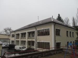 Будинок, Z-1514632, Вавилових, Київ - Фото 1