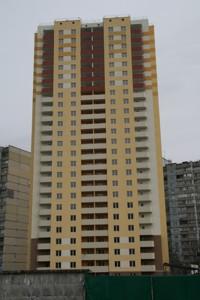 Квартира Хорольская, 1а, Киев, A-112242 - Фото 37