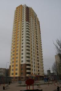 Квартира Хорольская, 1а, Киев, A-112242 - Фото