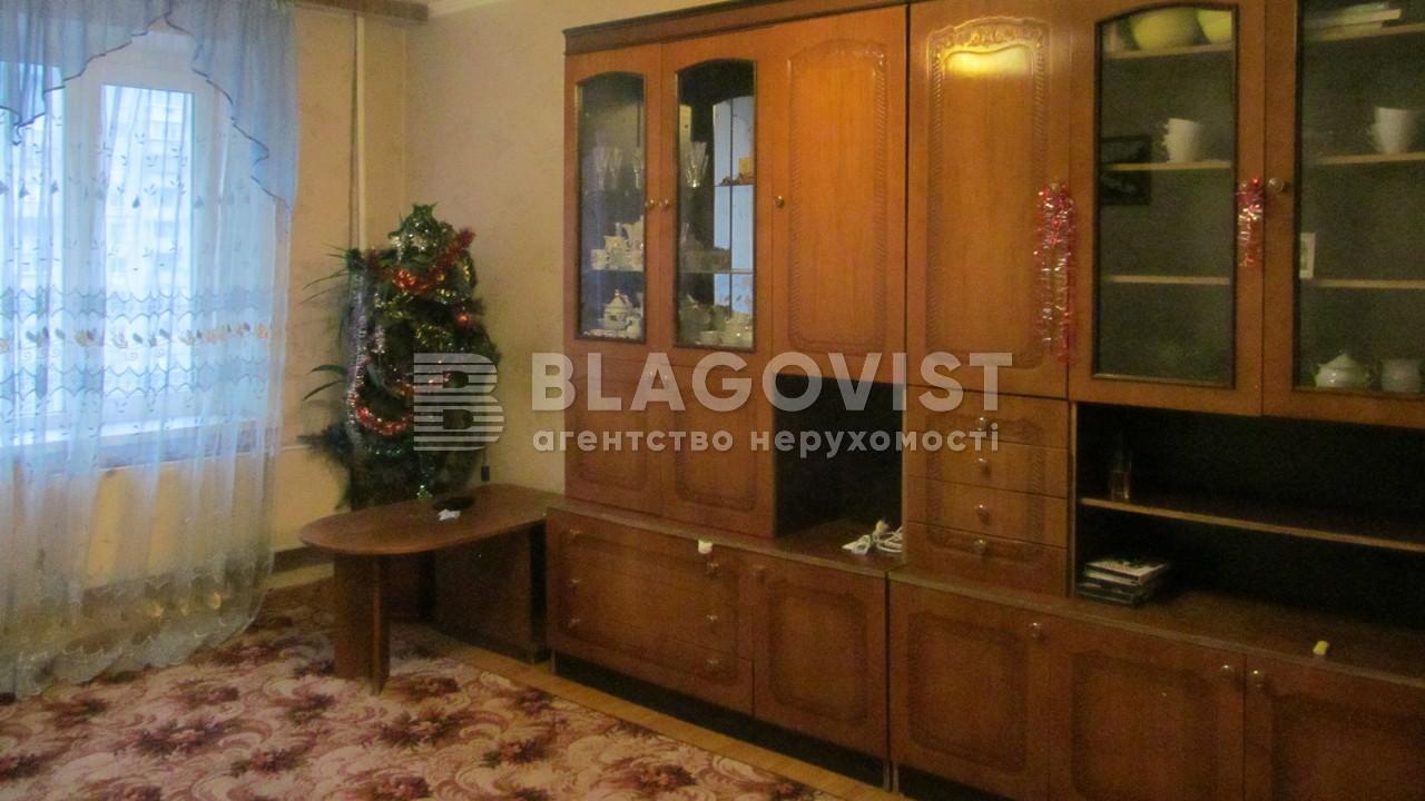 Квартира Q-851, Клавдіївська, 36, Київ - Фото 5