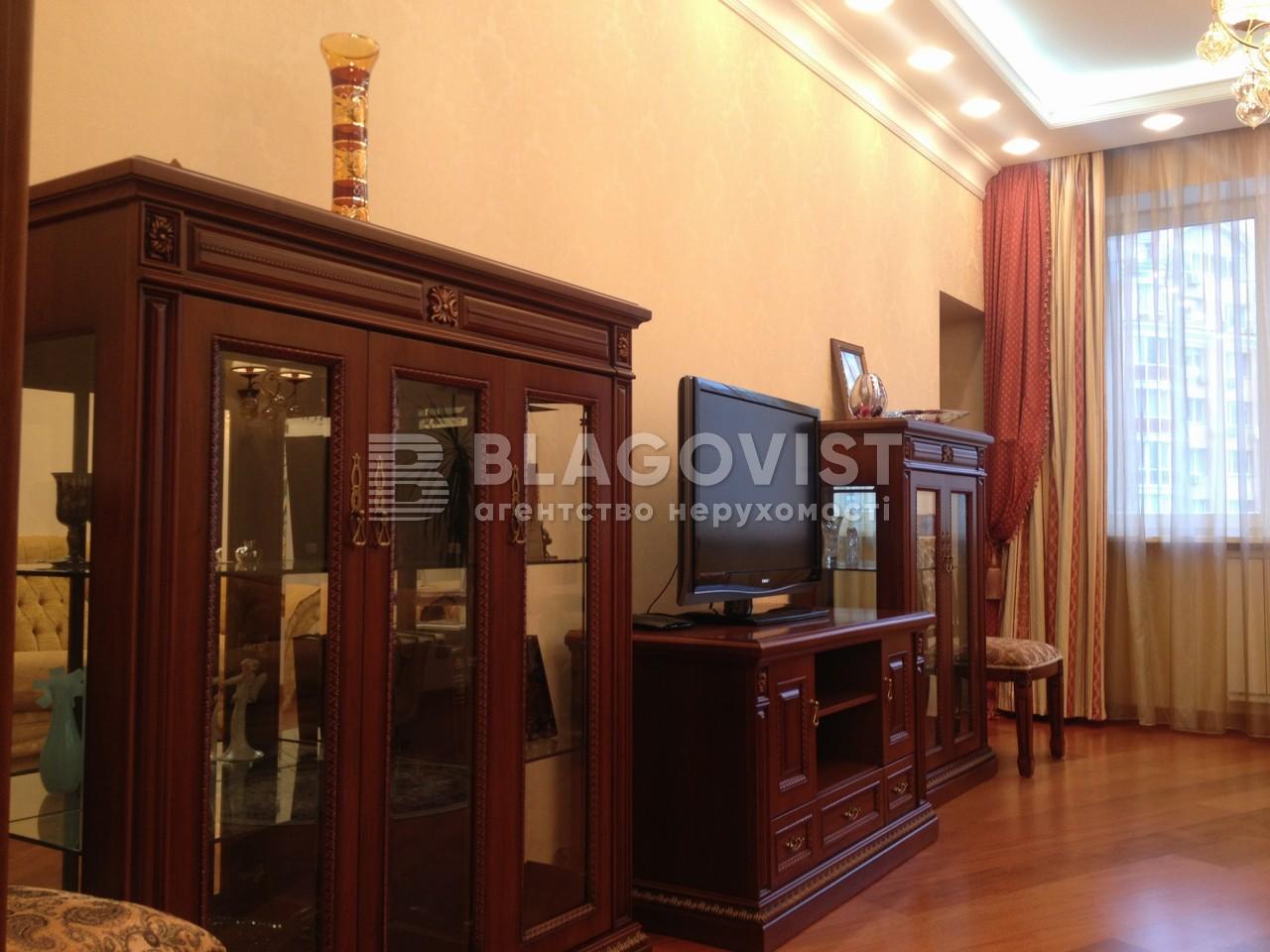Квартира F-32543, Героев Сталинграда просп., 6, Киев - Фото 5
