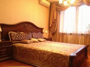 Квартира Героев Сталинграда просп., 6, Киев, F-32543 - Фото 6