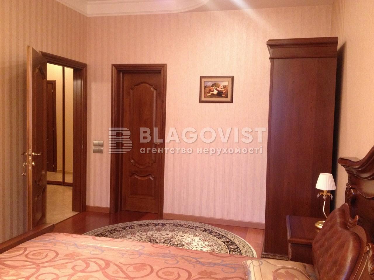 Квартира F-32543, Героев Сталинграда просп., 6, Киев - Фото 8