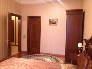 Квартира Героев Сталинграда просп., 6, Киев, F-32543 - Фото 7