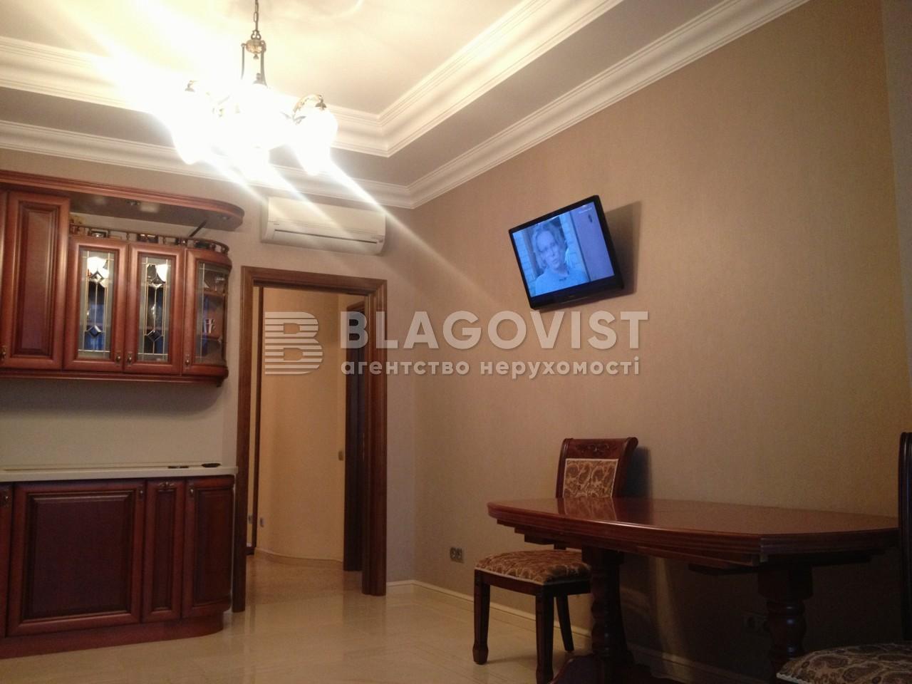 Квартира F-32543, Героев Сталинграда просп., 6, Киев - Фото 10