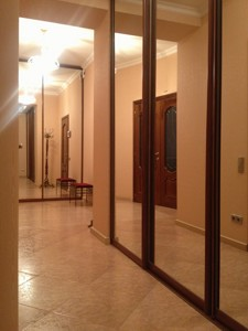 Квартира Героев Сталинграда просп., 6, Киев, F-32543 - Фото 15