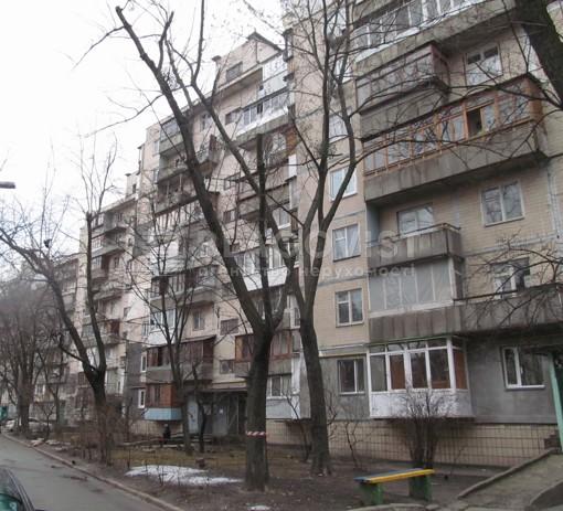 Квартира, H-49928, 3