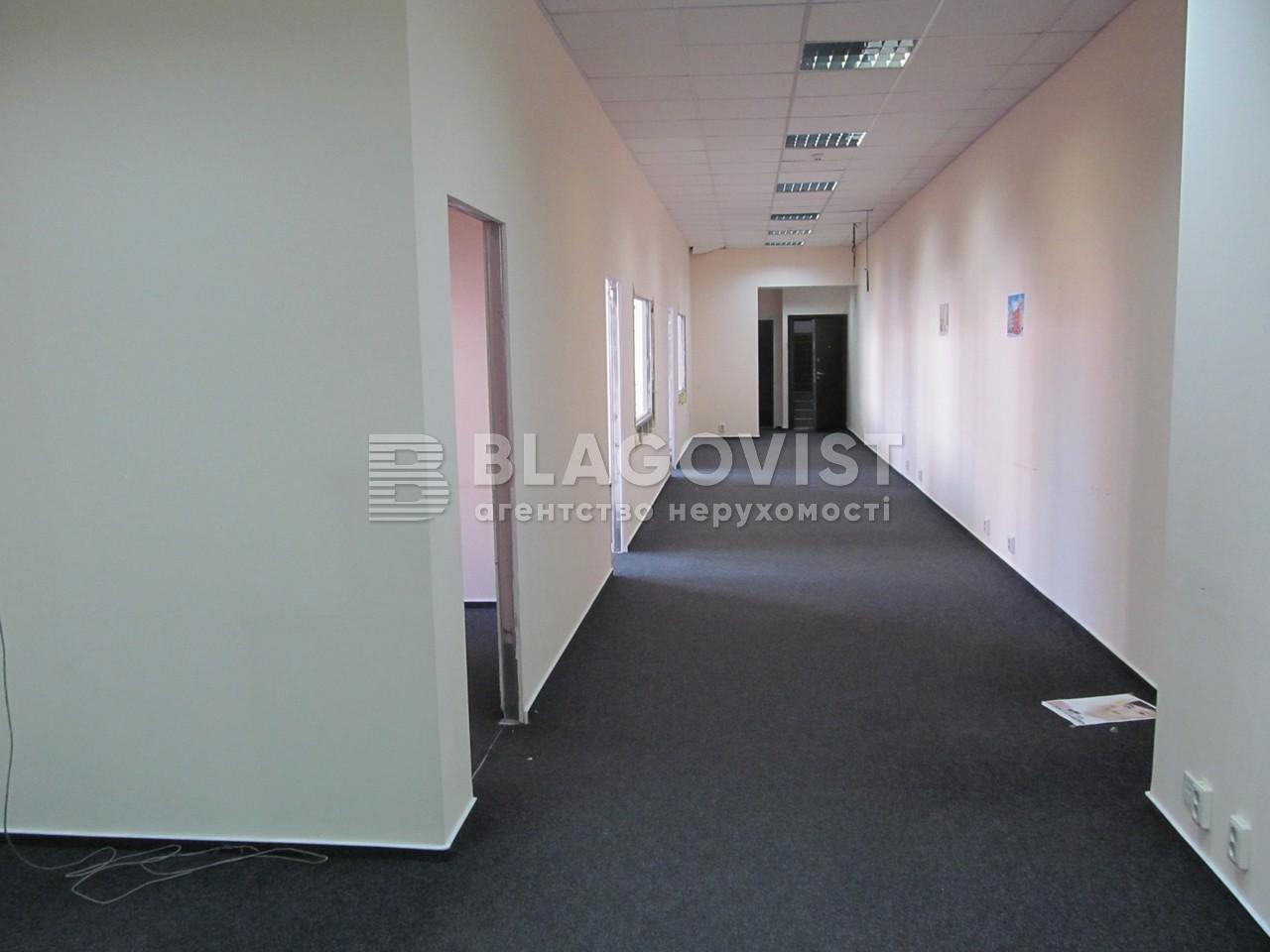 Офіс, A-102973, Васильківська, Київ - Фото 9