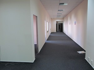Офис, Васильковская, Киев, A-102973 - Фото 8