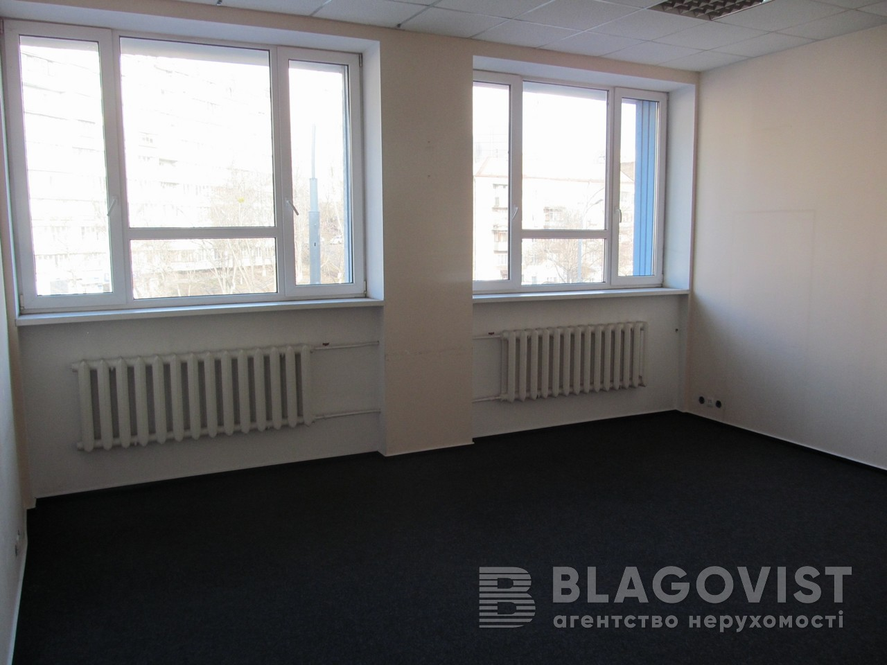 Офіс, A-102973, Васильківська, Київ - Фото 6