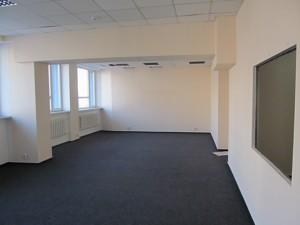 Офис, Васильковская, Киев, A-102973 - Фото 6