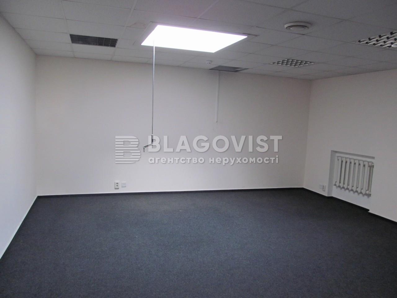 Офіс, A-102973, Васильківська, Київ - Фото 5