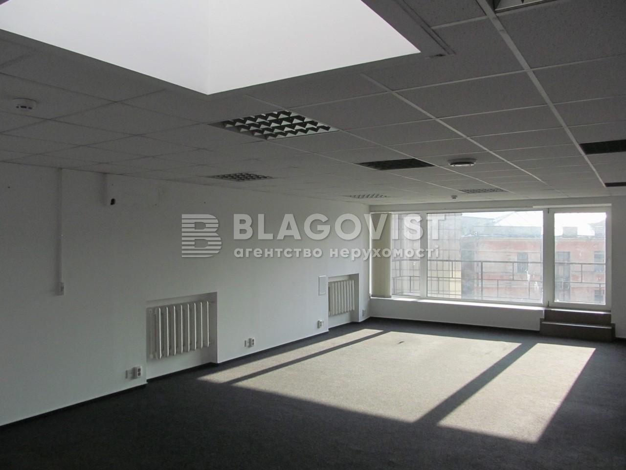 Офіс, A-102973, Васильківська, Київ - Фото 8