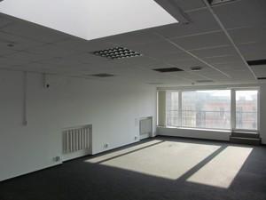 Офис, Васильковская, Киев, A-102973 - Фото 7
