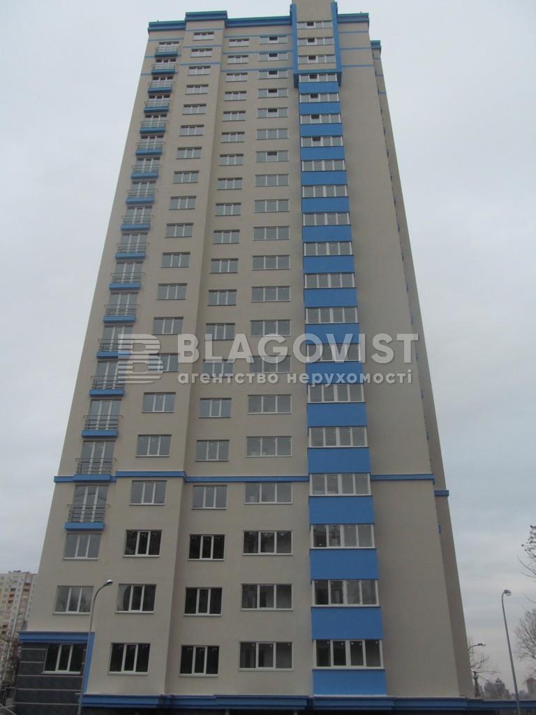 Квартира C-109234, Демеевская, 14, Киев - Фото 3