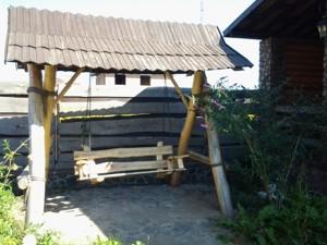 Дом Хотов, Z-1506534 - Фото 5