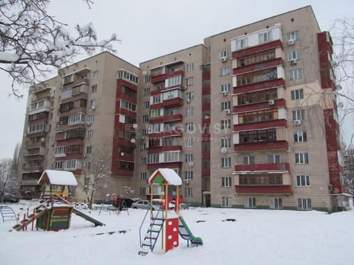 Квартира, Z-962736, 7