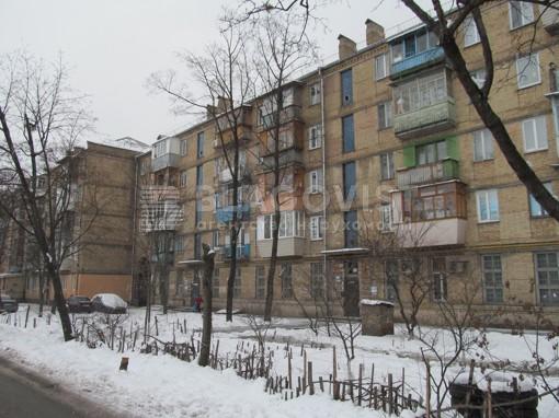 Квартира, Z-419197, 14