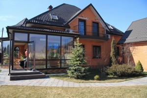House Boryspil, Z-1397662 - Photo1