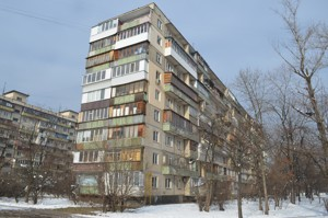 Квартира D-36820, Курчатова Академіка, 4, Київ - Фото 2