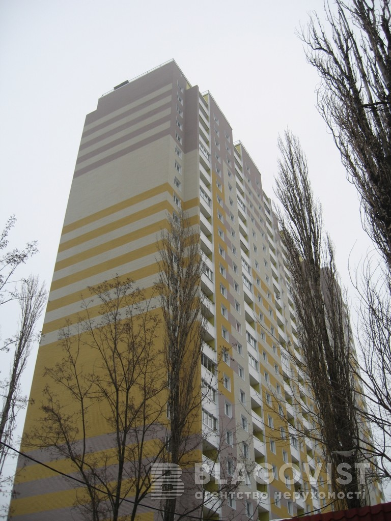 Офіс, R-6753, Науки просп., Київ - Фото 3