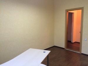 Офис, Костельная, Киев, E-33412 - Фото 4