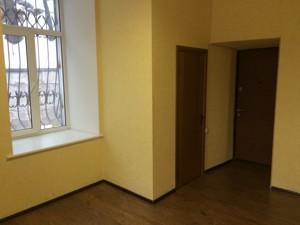 Офис, Костельная, Киев, E-33412 - Фото 5