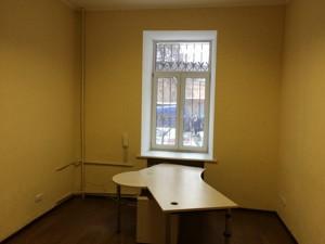 Офис, Костельная, Киев, E-33412 - Фото 6