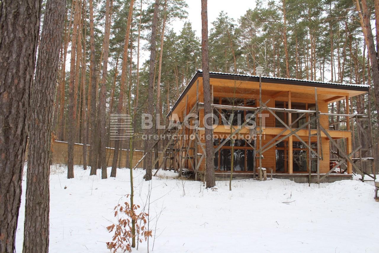 Дом M-26703, Лютеж - Фото 2