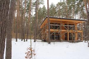 Дом Лютеж, M-26703 - Фото 11